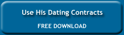 use kenn hicks dating contracts